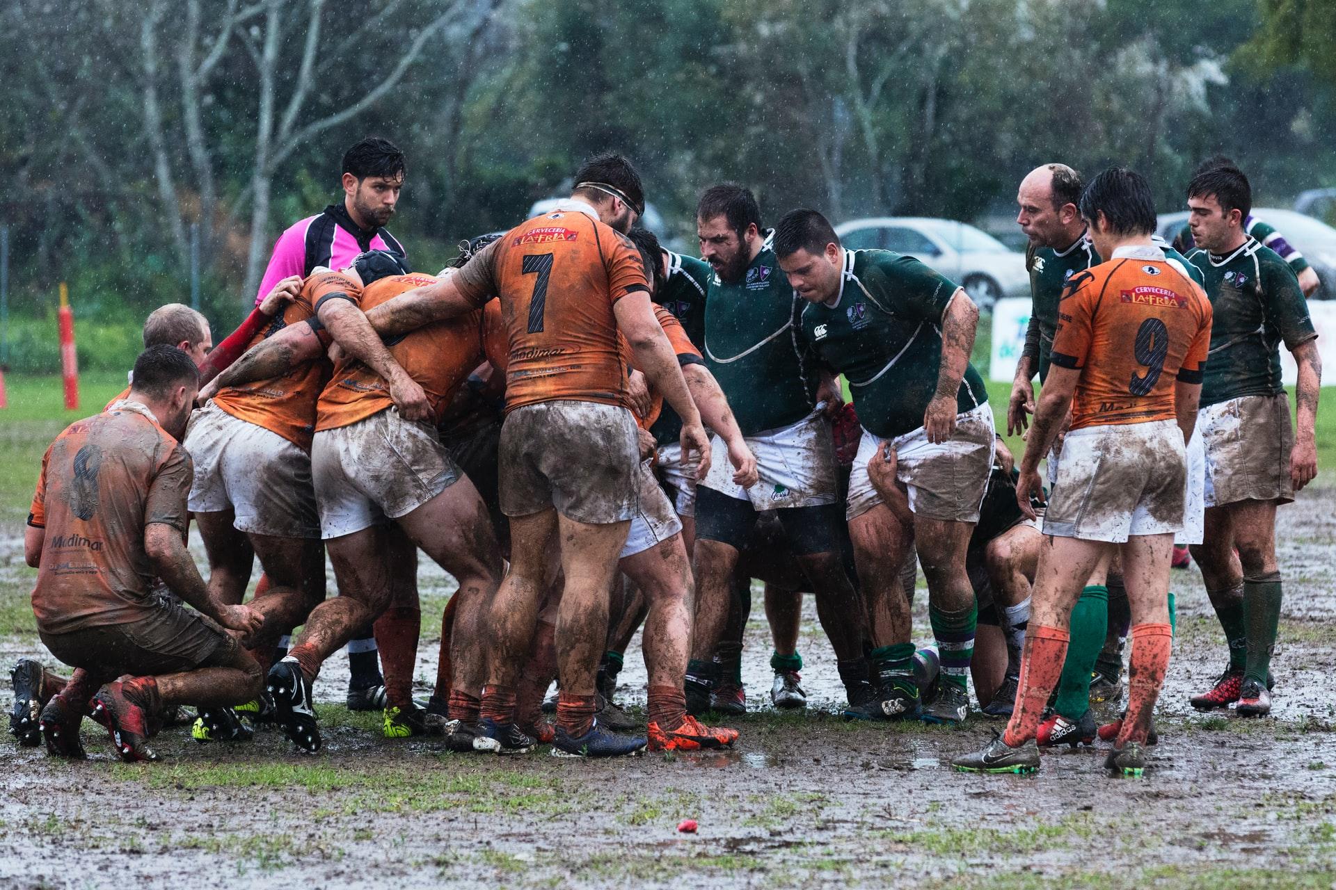 7 propositions pour la relance du rugby amateur !